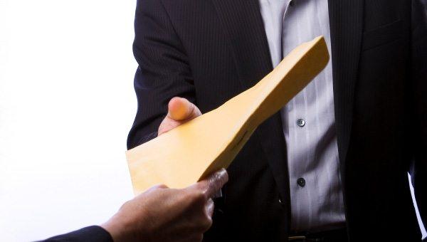Briefcase Series