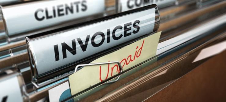 unpaid-invoices-750x340