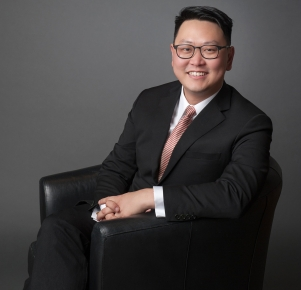 Adrian Tan Wen Cheng - August Law Corporation