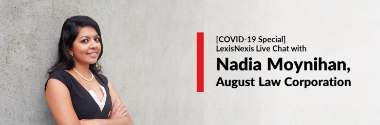 Nadia_Moynihan_3