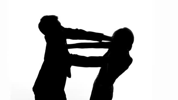 depositphotos_189357522-stock-video-jealous-man-shadow-strangling-woman